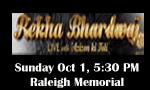 Rekha Bhardwaj Live Concert