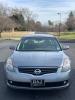2007 Nissan Altima 2.5 S ($5300 , 91k Miles)