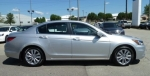 2012 Honda Accord SE - $12590