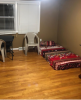 Single bedroom for Rent in 2 Bed Townhouse.($425.00) RPT